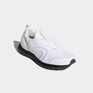 アディダスバイステラマッカートニー(adidas by Stella McCartney)のアディダス ウルトラブースト ステラマッカートニー (スニーカー)