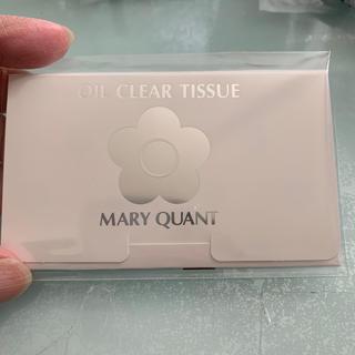 マリークワント(MARY QUANT)のマリークワント   お値下げしました。(その他)