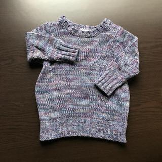 オールドネイビー(Old Navy)のセーター(ニット)
