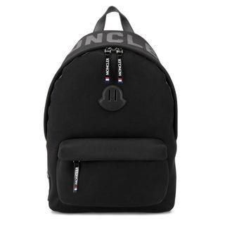 モンクレール(MONCLER)の新品未使用!送料込み★MONCLER★PIERRICK backpack(バッグパック/リュック)