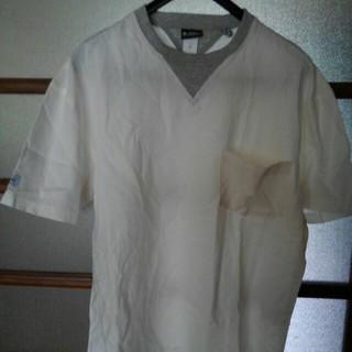 ジムマスター(GYM MASTER)のgymMaster(ジムマスター) シャツ(Tシャツ/カットソー(半袖/袖なし))