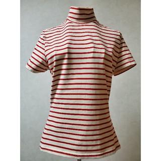 カットソー「LIMITED」(Tシャツ(半袖/袖なし))