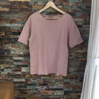 URBAN RESEARCH - 【値下げ】URBAN RESEARCH メンズ ✳︎ スウェットTシャツ