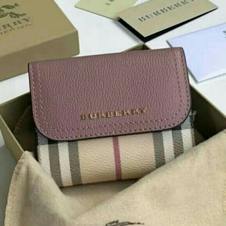 BURBERRY - BURBERRY 超人気★ 財布
