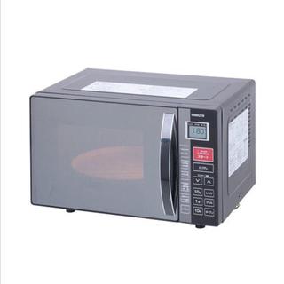 ヤマゼン(山善)のYAMAZEN オーブンレンジ★KDMO1610 料理 グリル 調理 クッキング(電子レンジ)