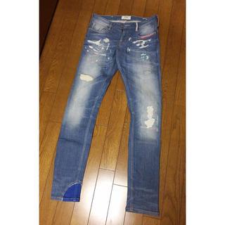 スコッチアンドソーダ(SCOTCH & SODA)の鳩様専用  SCOTCH&SODA jeans ジーンズ デニム ジーパン(デニム/ジーンズ)