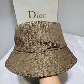 Dior - Dior  キャップ