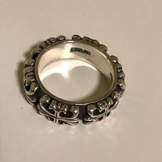 エーアンドジー(A&G)のA&G  シルバーリング 925(リング(指輪))