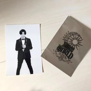 シャイニー(SHINee)のSHINee 生写真(K-POP/アジア)
