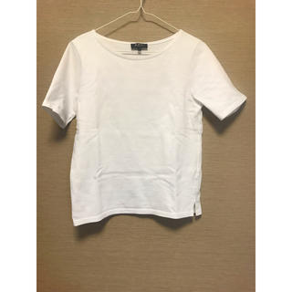 A.P.C - A.P.C. カットソー