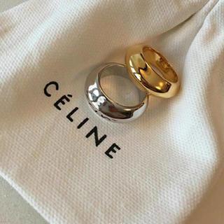 celine - CELINE リング