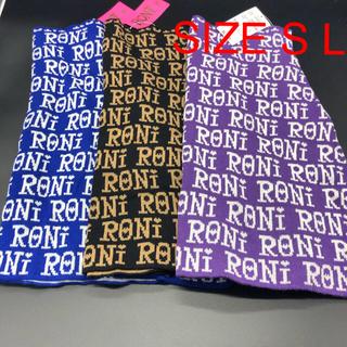 ロニィ(RONI)のE3 RONI 訳あり新品 スヌード(マフラー/ストール)