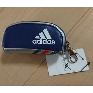 adidas - 【新品】adidas アディダス ボールケース