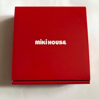 mikihouse - ミキハウス 食器