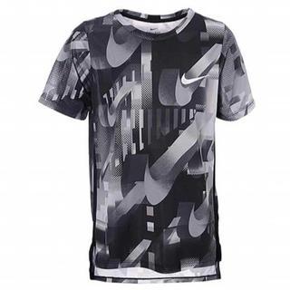 NIKE - ナイキ ジュニア Tシャツ サイズ M