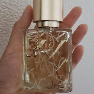 AAA - にっしープロデュース香水♥️