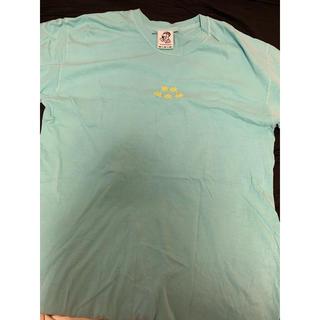 ジャーナルスタンダード(JOURNAL STANDARD)の酒飲倶楽部Tシャツ(Tシャツ/カットソー(七分/長袖))