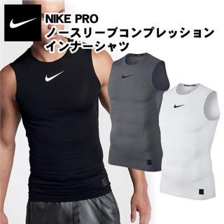 NIKE - ナイキ トレーニングシャツ サイズ S
