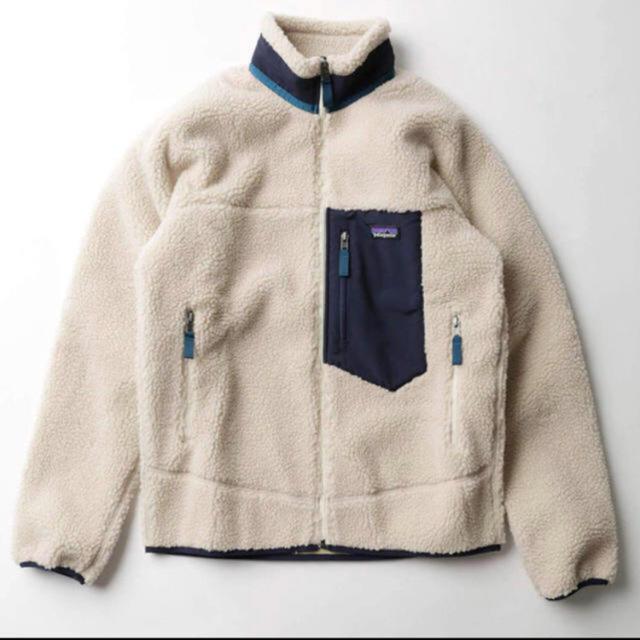 patagonia(パタゴニア)のpatagonia レトロX 2019 メンズのジャケット/アウター(ブルゾン)の商品写真