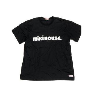 ミキハウス(mikihouse)のsold out(Tシャツ/カットソー(半袖/袖なし))