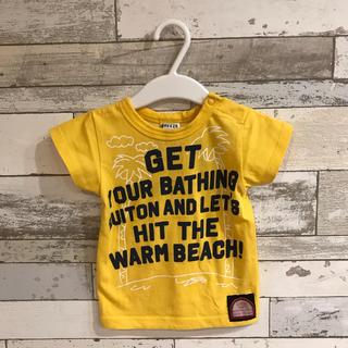 Tシャツ ブリーズ(Tシャツ)