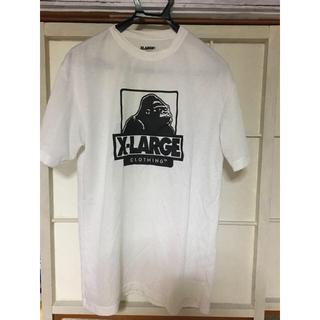 XLARGE - XLARGE Tシャツ エクストララージ
