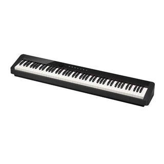 カシオ(CASIO)の色: ブラック CASIO(カシオ) 88鍵盤 電子ピアノ Privia PX-(電子ピアノ)