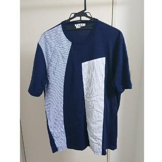 マルニ(Marni)のマルニ 2017SS Tシャツ 48(Tシャツ/カットソー(半袖/袖なし))