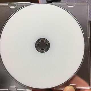 マクセル(maxell)のmaxell DVD-R新品4枚セット(その他)
