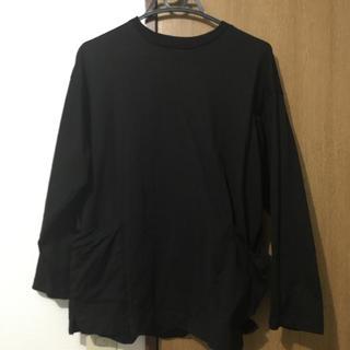 ドゥルカマラ(Dulcamara)のFLAMAND カットソー(Tシャツ/カットソー(七分/長袖))