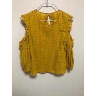 スライ(SLY)のSLY 夏服 2点まとめ売り(Tシャツ(半袖/袖なし))
