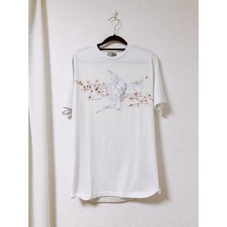 ディオールオム(DIOR HOMME)のdior Tシャツ 最終値下げ(Tシャツ/カットソー(半袖/袖なし))
