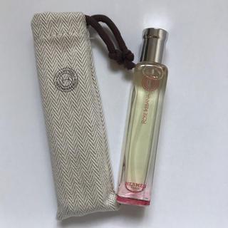 エルメス(Hermes)の【新品】エルメス 香水(その他)
