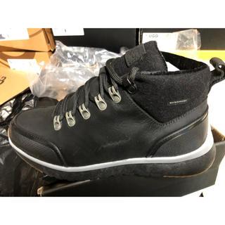 アグ(UGG)の9月🉐セール日本新入荷UGGオーストラリア美品ブーツ17000->14999(ブーツ)