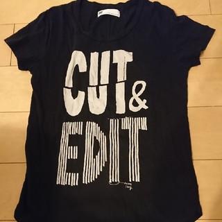 スライ(SLY)の値下げ☆SLY Tシャツ Mサイズ(Tシャツ(半袖/袖なし))
