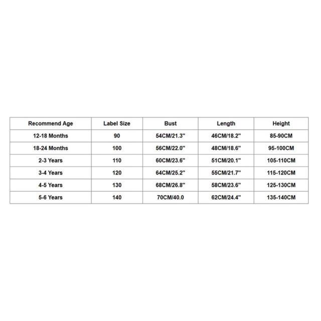 海外子供服 刺繍ワンピース 110㎝ 【1902-61】 キッズ/ベビー/マタニティのキッズ服 女の子用(90cm~)(ワンピース)の商品写真