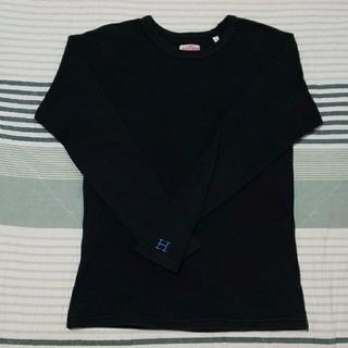 ハリウッドランチマーケット(HOLLYWOOD RANCH MARKET)のHOLLYWOOD RANCH MARKET Tシャツ(Tシャツ(長袖/七分))