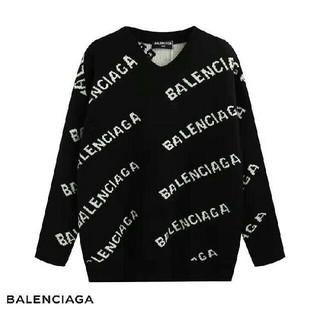 Balenciaga - 男女兼用 セーター