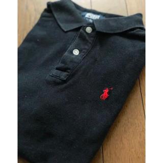 Ralph Lauren - POLO ラルフローレン ポロシャツ Lサイズ