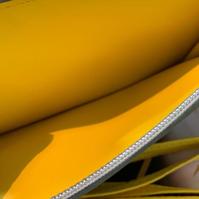 SHIPS(シップス)のships スマホカードケース レディースのファッション小物(名刺入れ/定期入れ)の商品写真