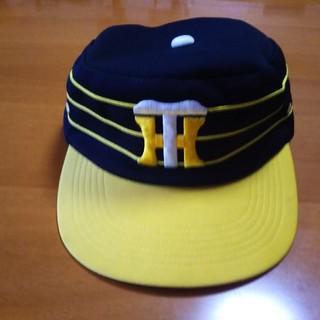 ハンシンタイガース(阪神タイガース)の阪神タイガース オールスター30周年記念帽子(記念品/関連グッズ)