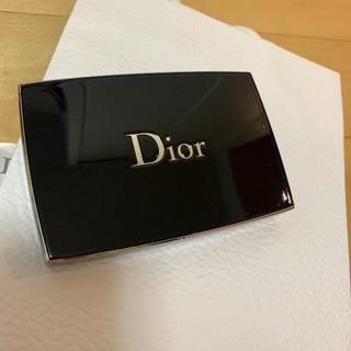 Dior - お値下げ、ディオール、スキンフォーエヴァーエクストレムコンパクト