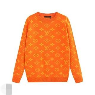 LOUIS VUITTON - 新品 セーター