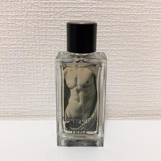 Abercrombie&Fitch - アバクロ 香水