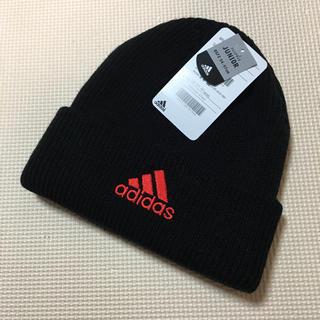 adidas - 新品 adidas ニット