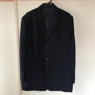 Yohji Yamamoto - Y's for men ヨージ・ヤマモト メンズ ジャケット