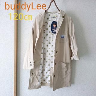 バディーリー(Buddy Lee)の野遊びの夜空さま専用(ジャケット/上着)