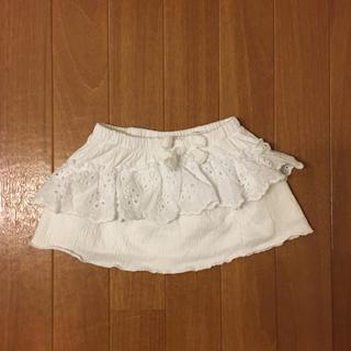 ザラキッズ(ZARA KIDS)のZara Baby  スカート(スカート)