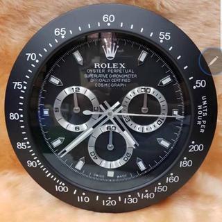 ROLEX - ロレックス  デイトナ 掛時計