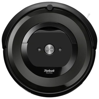 iRobot - ルンバ e5 ロボット掃除機 新品未使用